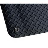 Conductive Diamond Foot Safety Mat - 900mm x 22 mtr