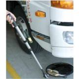 300mm Diameter Car Inspection Mirror
