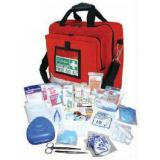 First Aid Electrical Trades Kit Specialty Application