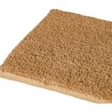 Promotional  Coir Mat - 600 to 900mm Long - 23mm Thickness