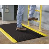 Sliptech Runner Anti-Fatigue Safety Mat - 18.3 mtr Long