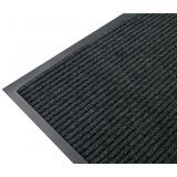 Ribbed Entrance Mat - 900 to 1800 mm Long