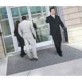 Super Scraper Entrance Mat Roll - 2 mtr x 20 mtr